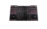 Reloop Contour Interface Edition - Application