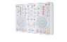 Reloop Mixage CE LTD. - Application