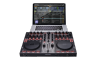 Reloop Jockey 3 ME - Application