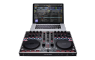 Reloop Jockey 3 Remix - Application
