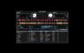 Reloop Terminal Mix 2 - Application