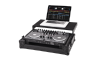 Reloop Terminal Mix 4 Case - Application