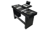 Reloop TTM Case Tray LED - Application