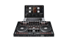 Reloop Terminal Mix 4 Serato DJ_VJ Bundle - Application