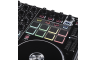 Reloop Terminal Mix 8 - Application