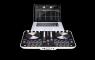 Reloop Beatmix 2 - Application