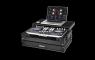 Reloop Beatmix 4 Case LED