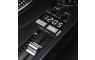 Reloop RP-8000 S - Application