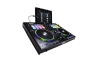 Reloop Beatpad 2 - Application
