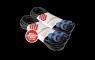 Reloop Groove Set 12 - Application