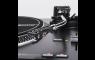 Reloop RP-4000 MK2 - Application