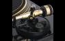 Reloop RP-7000 MK2 GLD - Application