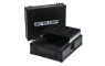 Reloop Premium Club Mixer Case MK2 - Application
