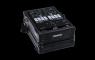 Reloop Premium Battle Mixer Case - Application