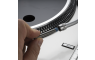 Reloop Tone Arm & Cartridge Contact Cleaning Set - Application