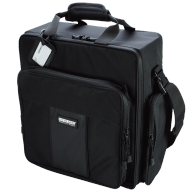 Reloop CD-Player / Mixer Bag Superior black