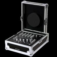 Reloop 12.5'' Mixer Case