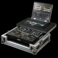 Reloop Controller Case PRO