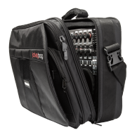 Reloop Jockey bag black