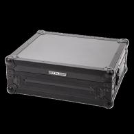 Reloop controller case XL LED