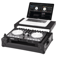 Reloop BeatMix case