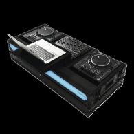 Reloop CDM Case Tray LED