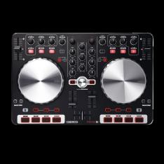 Reloop BeatMix