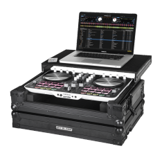 Beatmix 2 case LED