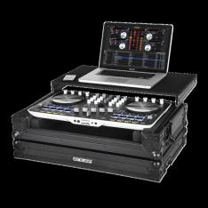 Beatmix 4 case LED