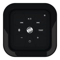 Reloop Groove Blaster BT