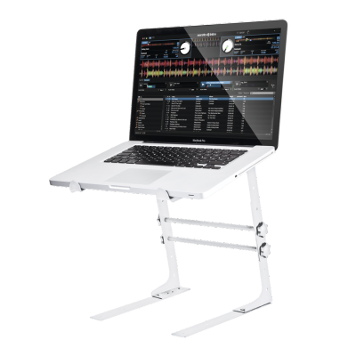 Reloop Laptop Stand LTD.