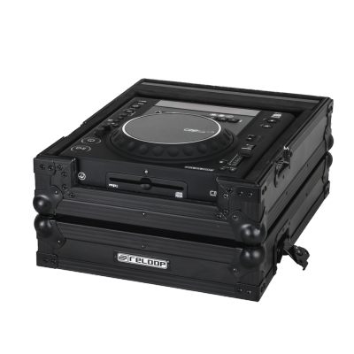 Reloop Tabletop CD PlayerCase