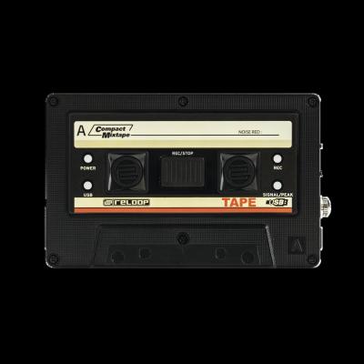 Reloop Tape - Top View