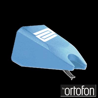 Reloop Ersatznadel Blue - Promotion