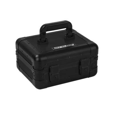 Reloop Headphones Case