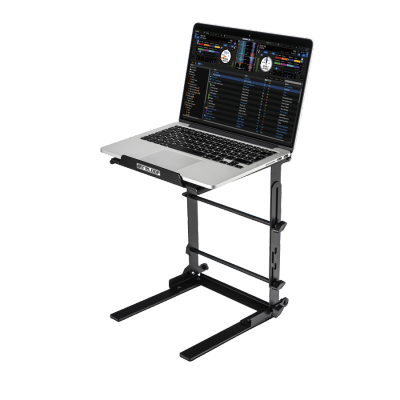 Reloop Laptop Stand Flex V.2