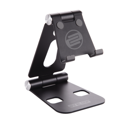 Reloop Smart Display Stand