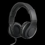RHP-30 black