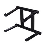 Modular Stand