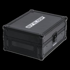 Premium Club Mixer Case MK2