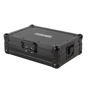 Compact Controller Case