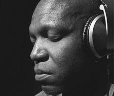 DJ Viscious Lee