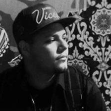 DJ Dielekt
