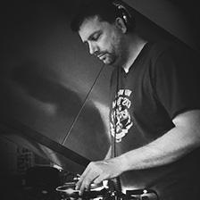 DJ Remment
