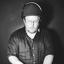 DJ ILL-C