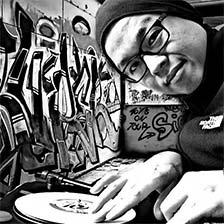 DJ Whizkey