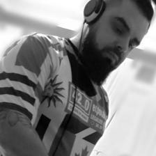 DJ Taksi