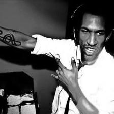 DJ Jada Funk