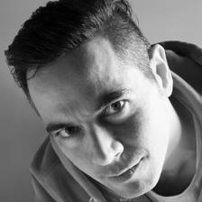 Fabio Forlivesi